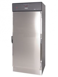 CMP single compartment 72 inch high, DSW1AE Blanket and Solution warming cabinet