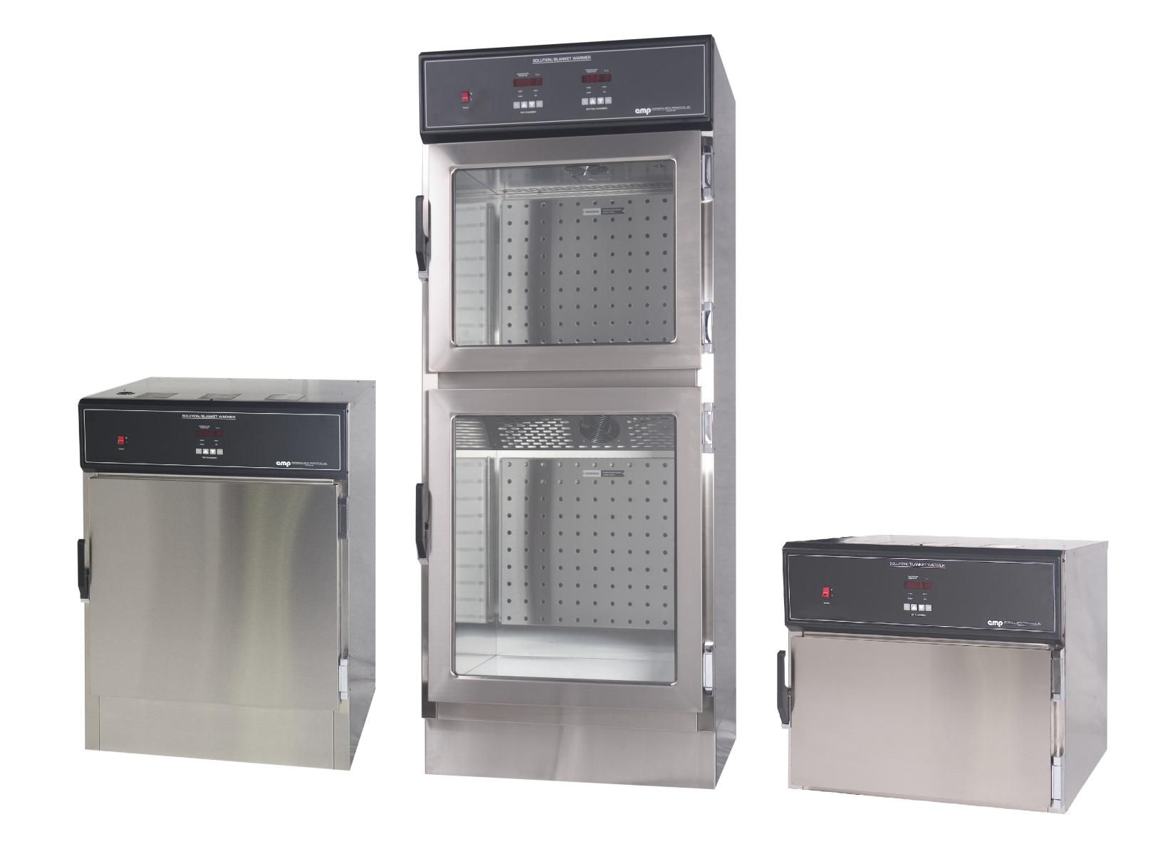 Continental Kitchen Cabinets Blanket Solution And Fluid Warmers Continental Metal Products