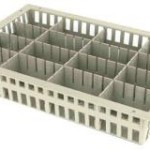 optional modular storage tray for CMP Operating Room Modular Storage Cabinets