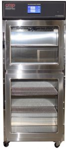 Blanket Warmer / Blanket Warming Cabinet to be utilized for COVID -19 Surge and Field Expansion Hospitals