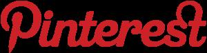 Follow Continental Metal on Pinterest