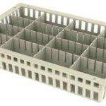 optional modular storage tray for CMP Operating Room Modular Storage Cabinets