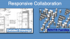 REVIT Families and Detailed Submittal Drawings provided for all CMP Stainless Steel Hospital, OR. Pharmacy ,SPD, Hybrid OR, Cath Lab, IP Lab and IR Equipment